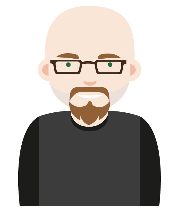 Mikko Kropsu